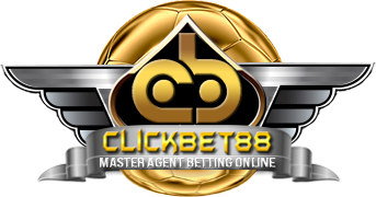 Clickbet88On.Com