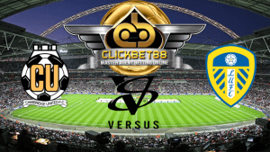 Prediksi Cambridge United Vs Leeds United