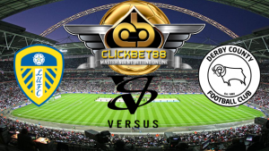 Prediksi Leeds United VS Derby County