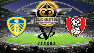 prediksi-leeds-united-vs-rotherham-united-2-januari-2017