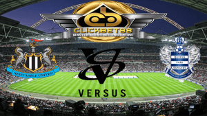 Prediksi Newcastle United vs Queens Park Rangers