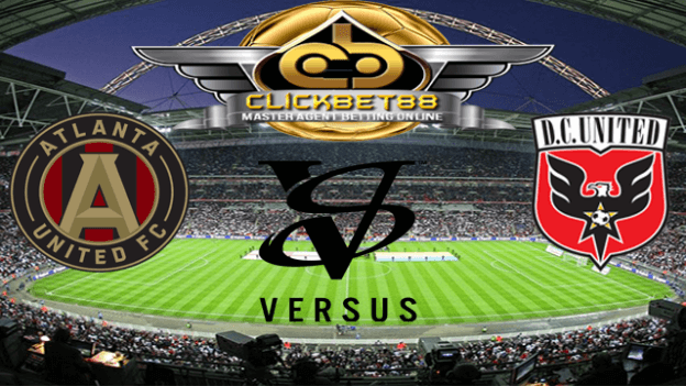 Prediksi Atlanta United VS DC United