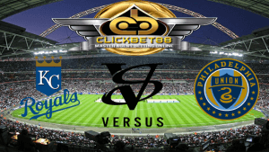 Prediksi Bola TerKini Sporting Kansas City Vs Philadelphia Union